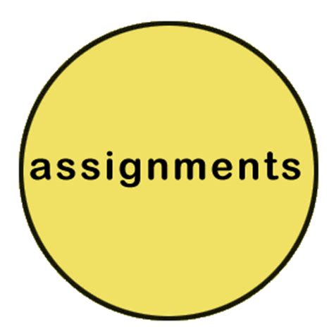 English Language Arts Standards Writing Grade 4 4